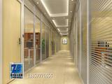 办公室隔断 (2)